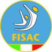 fisac-gym-federazione-italiana-sport-acrobatici-e-coreografici