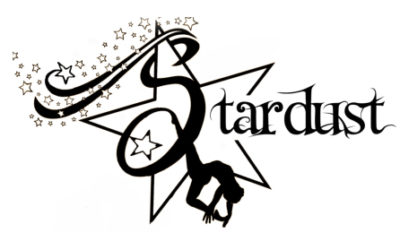 res651068_logo-stardust