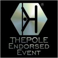 thepole-endorsed-event-300x300