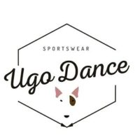 ugo-dance-sport-wear